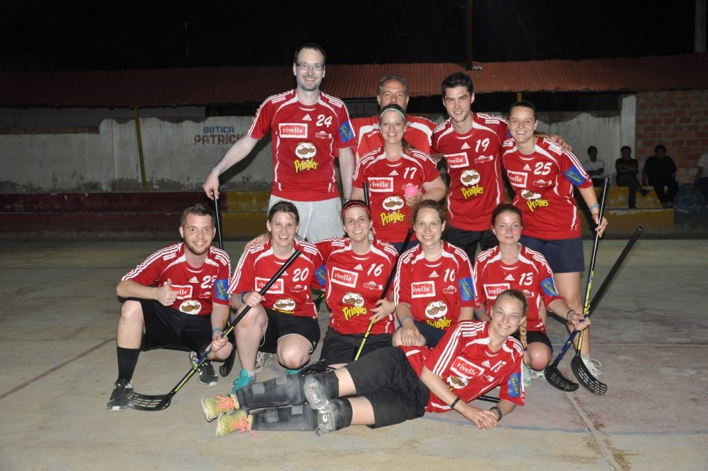 unihockey_strassenkinder3