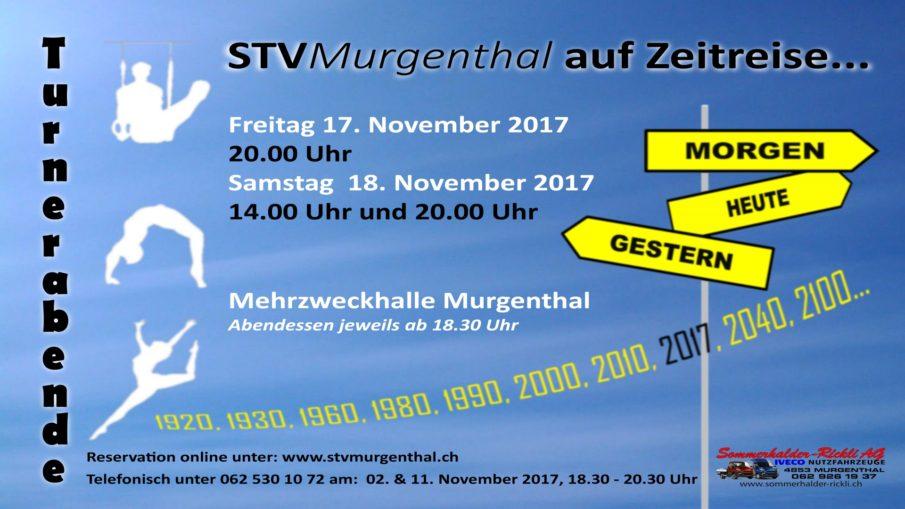 Flyer und Plakat 2017_facebook_veranstaltung