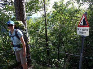 Turnfahrt (50)
