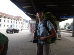 Turnfahrt (93)